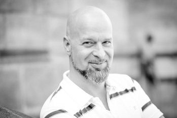 Björn Zölzer